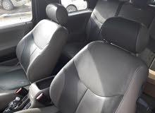 لاند روفر 2005 بحالة جيدة محرك v6 30 فل اوبشن السعر قابل لا نقاش