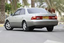 Lexus ES car for sale 1999 in Rustaq city