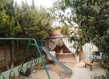 201 sqm  Villa for sale in Amman