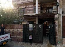 بيت 200 متر للبيع في شيخ احمد خلف BRZ