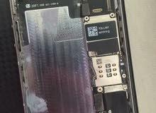 عظم ايفون 5s (فايف اس)