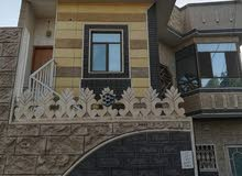 Apartment property for rent Basra - Tuwaisa directly from the owner
