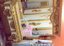 غرفه نوم مصريه