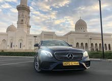 Best price! Mercedes Benz E 300 2017 for sale