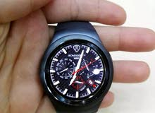 Samsung gear s2 for seal don't mis it