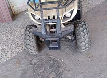 Buggy made in 2010 in Tripoli for Sale