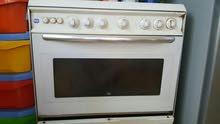 طباخ مستخدم