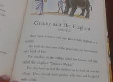 مطلوب مطلوب كتاب English  مثل الذي في الصورة أو شبيهه