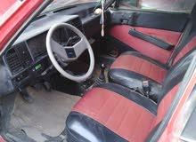 Used Fiat 1982