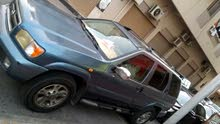 Used 2001 Pathfinder for sale