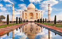 الدراسه في الهند بانجلور