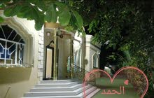 excellent finishing palace for sale in Suwaiq city - Al Afrad