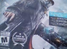 دسكة PS4 للبيع