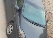 Prius 2010 for Sale