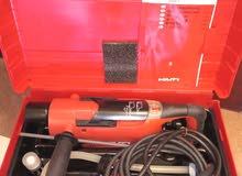 BRAND NEW HILTI CORING MACHINE DD-EC-1