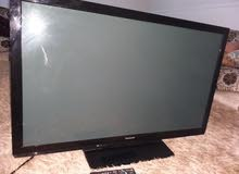 Used 43 inch TV for sale