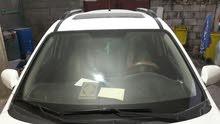 Kia Sportage 2008 - Automatic