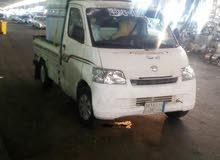 Good price Daihatsu Other rental
