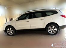 Used 2011 Chevrolet Other for sale at best price