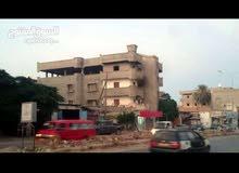 منزل للإيجار سوق الجمعة عرادة