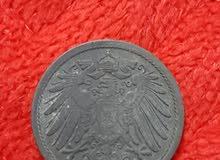 1919 المانيا