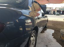 1 - 9,999 km mileage Hyundai Avante for sale