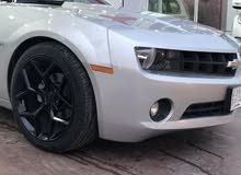 Used 2013 Camaro in Baghdad