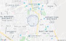 بيت وعماره استثماريه وموقعها جداً ذخم 13ونص لبنه حر صنعاء القديمة حارة البليلي