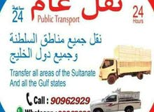 house shifting office flat villas shifting services best price Movers profession