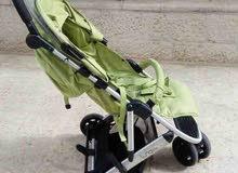 Mama's & papa's stroller