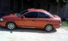 2004 Used Not defined with Automatic transmission is available for sale