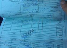 منطقة العبدليه / عمان الشرقيه على شارعين مفروزة للجادين الاتصال على 0798949465