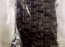 جديد لوحة مفاتيح لابتوب توشيبا
