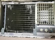 Ac air conditioner better condition