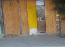 جوج كرجات للبيع محفظين أمام سوق مسنانة على طريق يتمشو للمشاريع