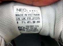 بوط اديداس اصلي فتنامي