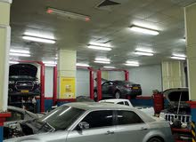 request car Mechanics or Electricians