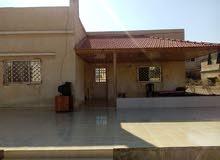 منزل للبيع الحي الشرقي بجانب مسجد الرحمن