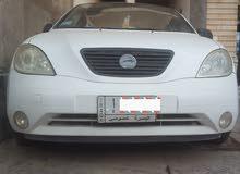 2014 SAIPA Tiba for sale in Basra