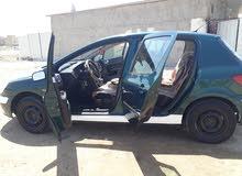 2005 Peugeot 307 for sale in Baghdad