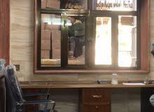 شارع القدس حي جميله قرب مطعم الركن الابيض مطلوب محاسبه حسابات