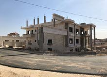 Villa property for sale - Amman - Shafa Badran directly from the owner