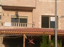 150 sqm  apartment for rent in Aqaba