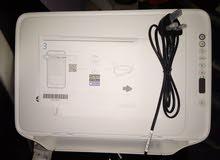 printer HP DeskJet 2620