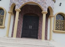 500 sqm  apartment for rent in Al Khaboura