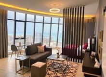 Modern vs luxury!! Studio 4 Rent/ b the First!!