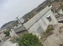 بيت ارضي للبيع في ريف طرطوس/القدموس