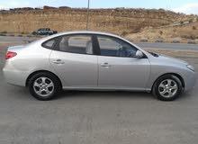 Used Hyundai 2010