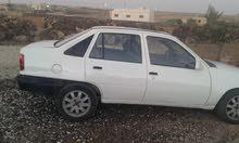 Opel Kadett 1987 for sale in Mafraq