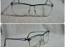 Authentic plain frame SUNGGLASSES for Men & Women PM ME 0505646920